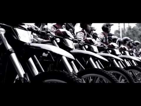dibalik 98 trailer music clip