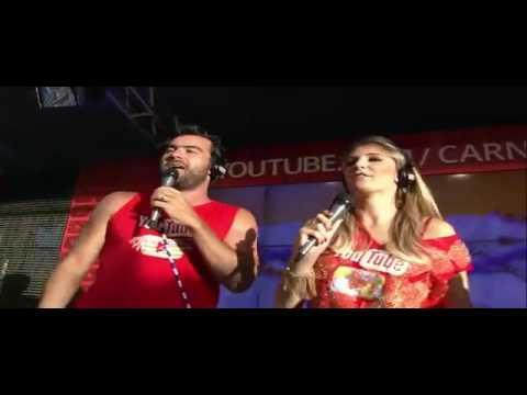 Sopal VIdeo Gusttavo Lima   Balada Boa Miki Love & Adrian Funk Club VersionVJ K Mix Video Mix Low