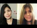 Maquillaje Lindo para San Valentin - Bonita en tan solo minutos ♥