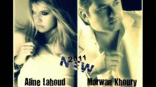 NEW : ARABIC SONG 2012
