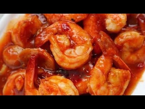 udang-pedas-manis-ala-resto-|-resep-makanan-enak-|-cara-memasak-8911-channel