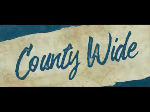 County Wide - Yavapai County School Superintendent Tim Carter