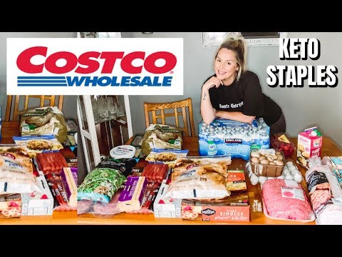 🛒-shopping-at-costco-for-keto-foods-/-keto-costco-haul-/-daniela-diaries