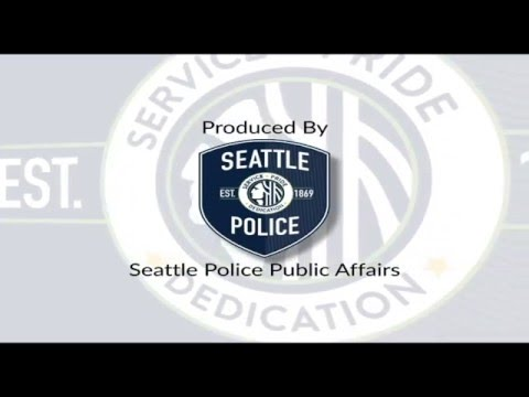 73-year-old arrested after trying to snort cocaine during Seattle traffic stop