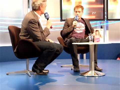 LBM 2010 - Michael Mittermeier - Schaut ja aus wie die Mama