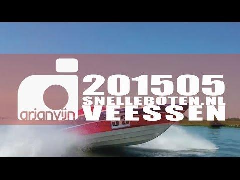 201505 Snelleboten Veessen