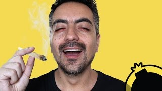 La Marihuana | Wapaa!
