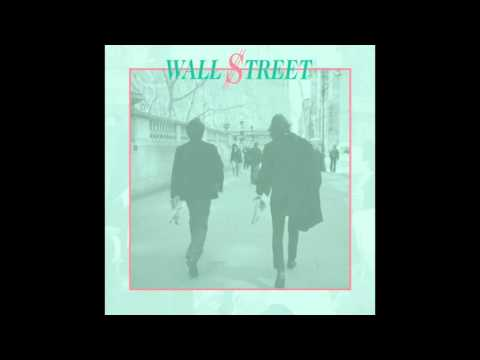 Wall $Treet - Trading Floor Love (Wall Street Theme)