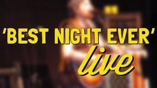 best night ever gloriana new port richey fl 03 29 14