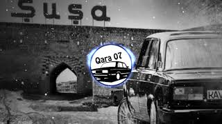 Kavkaz #6 Original Mix / Kavkaz Original Bass / Qara 07