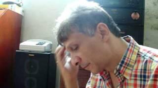 Baixar Guilherme Jabur Mostra CD Caseiro A Era dos Discos em 78 RPM Volume 3