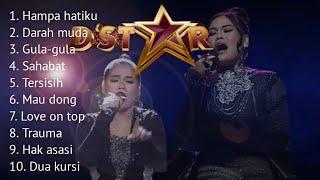 Kumpulan lagu WENI D'star 2019 FULL ALBUM