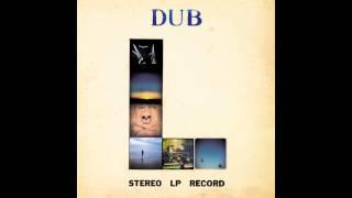 Peaking Lights - My Heart Dubs 4 U