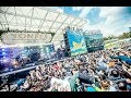 Crossfaith - Jagerbomb Live at YONFES 2018