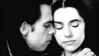 Nick Cave and The Bad Seeds - Black Hair