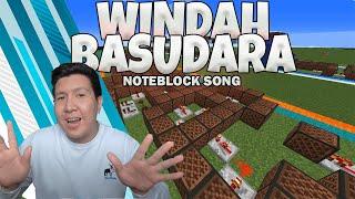 Download lagu Intro Windah Basudara Versi Noteblock ft. Tongtong_024