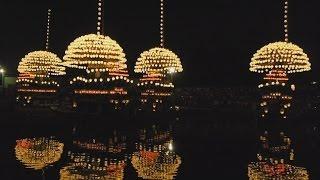 Owari Tsushima Tenno Festival
