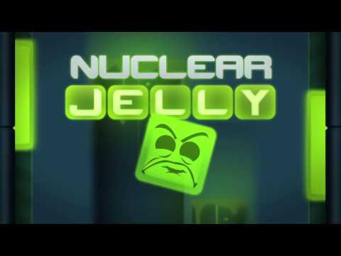 El Suelo Es Lava Nuclear Jelly Sin Internet Aplicaciones En