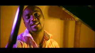Kwabena Kwabena - Royal Lady (Official Video)