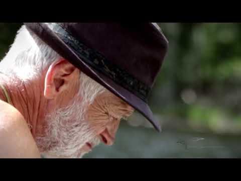 Video promotionnelle de la Pourvoirie la Réserve Boismenu 2020