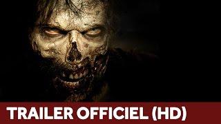 FEAR THE WALKING DEAD - Bande Annonce Officielle VOSTFR [HD] - Spin Off Walking Dead