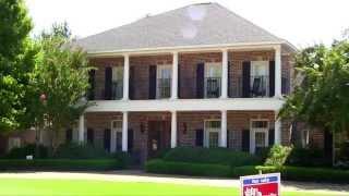 3200 Moore Drive, Monroe, Louisiana Home for Sale