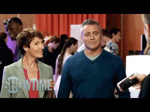 Download Episodes | 'Nothing's Free' Official Clip | Season 4 Episode 3
