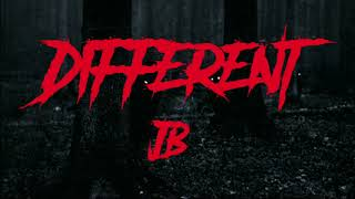 JB - DIFFERENT (Official Audio)