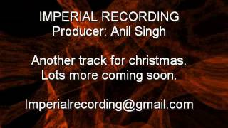 Iron Riddim Dec 2012