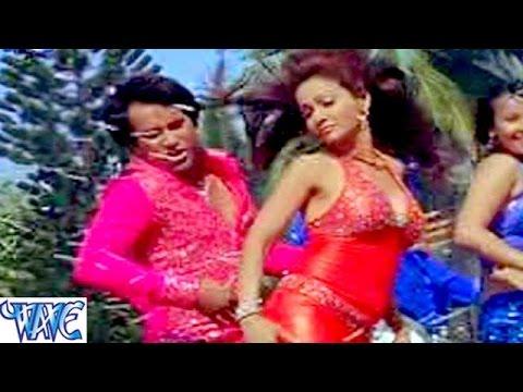 तोह देख के दिलवा मैडम जी लभ बोले || Saat Saheliya || Dinesh Lal || Bhojpuri Hit Songs 2015 new