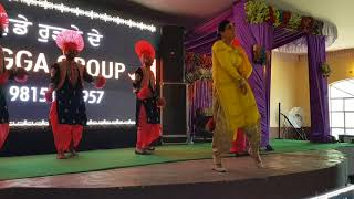 Video Top Class Model Artist Aman || Team Munde Rudke De Bagga Group || City Phagwara|| download MP3, 3GP, MP4, WEBM, AVI, FLV November 2018
