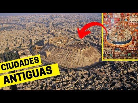 las-10-ciudades-más-antiguas-del-mundo