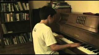 manu chao mr bobby piano lyrics