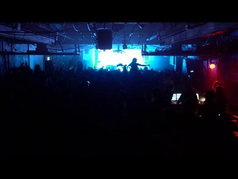 scarlxrd – INFINITY LIVE @ LXNDXN ELECTRXWERKZ Mp3
