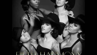 Fifth Harmony - Over (Studio Version) + Download