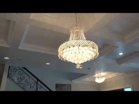 1838 West 58th Avenue, Vancouver BC | Jonathan Lu Personal Real Estate