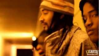 Kba -- Ncre bai també -- Loreta Oscar Tchapo Zizisso (OFFICIAL VIDEO)