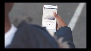 """None Like You"" -  Lyric Video (Wholehearted Worship)"