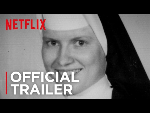 The Keepers    HD  Netflix
