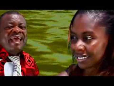 Benin salsa 2013- beauté africaine de Jospinto