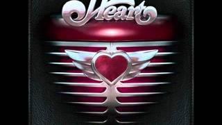 Heart-Hey You