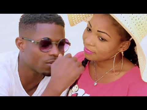 Yassiley I love you (Oficial Video) By AP Films thumbnail