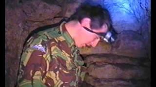 видео Кяризы (подземные ходы средневековой Евпатории)
