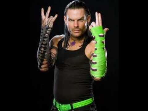 Jeff Hardy Song - mp3 download
