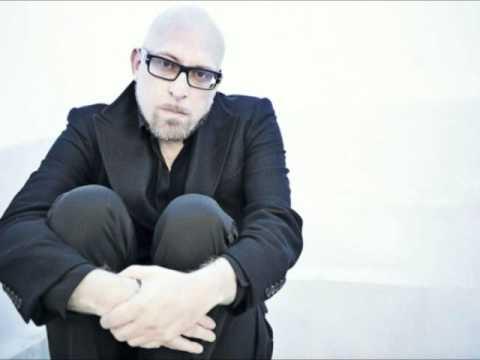 Mario Biondi - Life is everything - 2011.wmv