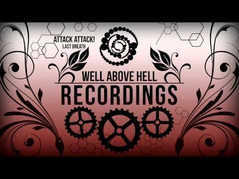 Jake Nelis - Attack Attack! - Last Breath (Full Instrumental Cover)