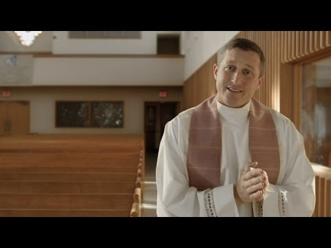 The Call to Justice - Sunday Gospel Reflection