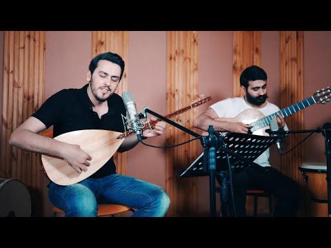 ADEM TEPE - TE EZ BİRKIRIM / YENİ 2017