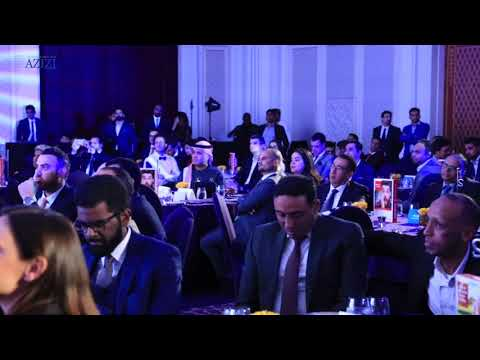 Infrastructure & Real Estate Excellence Awards 2017