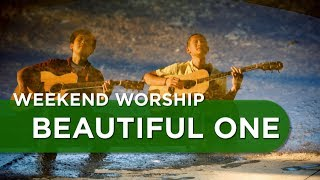 Beautiful One - Jeremy Camp | Weekend Worship with The Fu